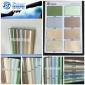 新款�色晶��T�N膜 防霉防蛀玻璃�还�PVC�N膜 加厚PVC自粘���N