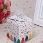 西�c面包盒 �h保面包盒 �c心面包盒 售后服��